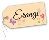Erangi from Crochet For You